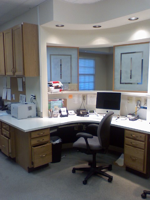 dental office design ideas dental professional equipment service
