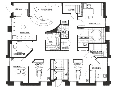 Watch also Home Plans Greenfield Indiana besides Master Bedroom Floor Plans furthermore Installing Electrical 21 Things You Need additionally Master Bedroom Floor Plans. on bathroom floor plan ideas